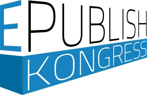 E-Publish-Kongress_POSITIV_RGB