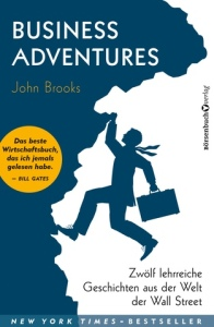 business-adventures-cover