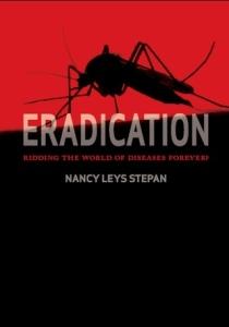 eradicaiton-cover