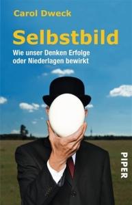 selbstbild-cover