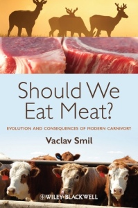 should-we-eat-meat-cover