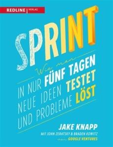 sprint-book-cover